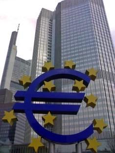 BCE-Santi Villamarin-(CC BY-ND 2.0)