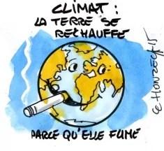 réchauffement climatique rené le honzec (2)
