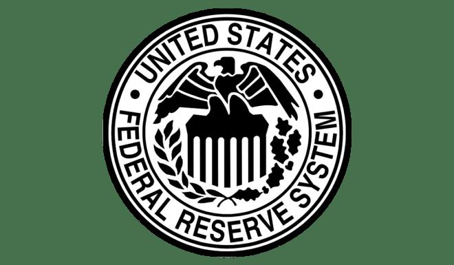https://fr.wikipedia.org/wiki/R%C3%A9serve_f%C3%A9d%C3%A9rale_des_%C3%89tats-Unis#/media/File:US-FederalReserveSystem-Seal.svg