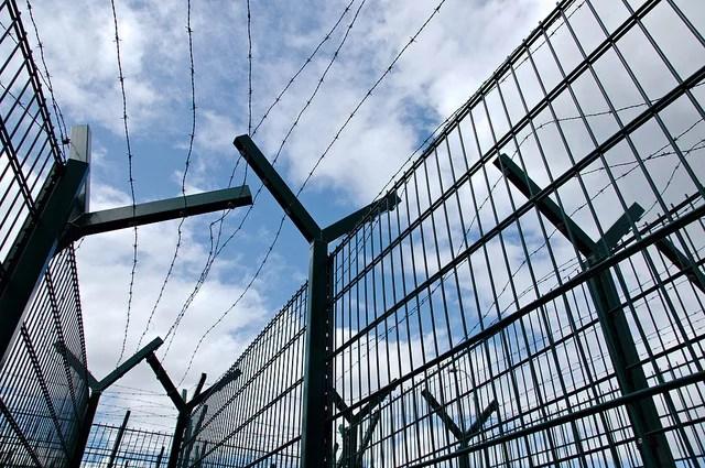 L'entrave à la liberté de circulation, premier pas vers la dictature