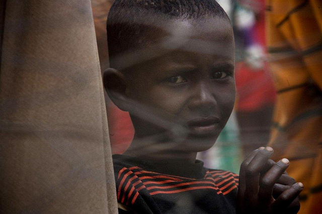 Jeune Somalien-Samenwerkende Hupog... (CC BY-SA 2.0)