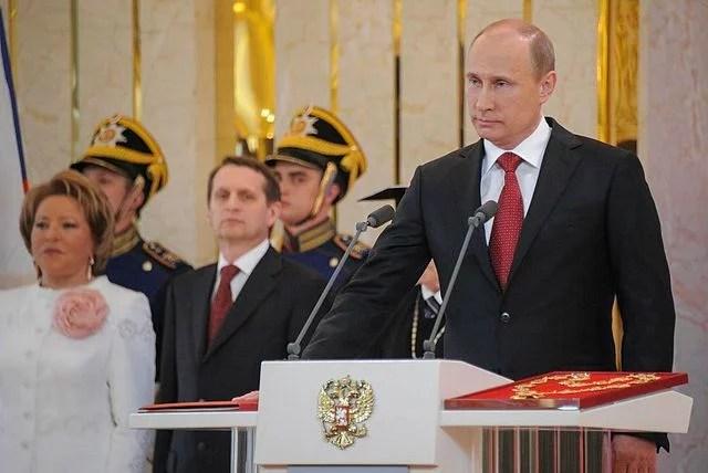 Vladimir_Putin_inauguration_7_May_2012(CC BY 3.0)