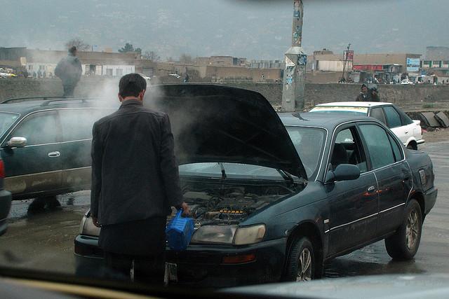 scènes de Kaboul scenes from Kabul credits Canada in Afghanistan / Canada en Afghanistan (CC BY-NC-ND 2.0)