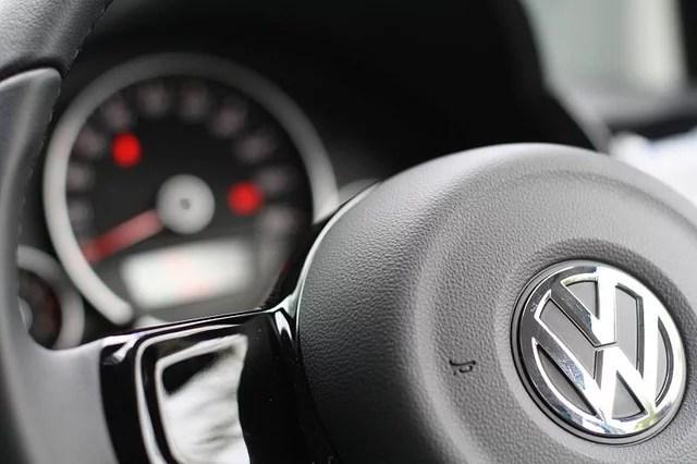 VW-Dave Humphreys-Creative Common