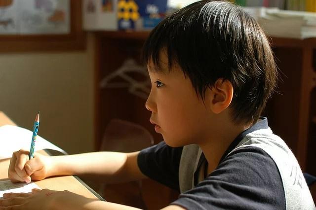 school Corea-Seoulful Adventures(CC BY-NC-ND 2.0)