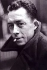 Albert Camus by Mart-(CC BY-NC-ND 2.0)