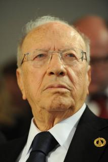 Beji Caid el Sebsi, guillaume Paumier(CC BY 2.0)