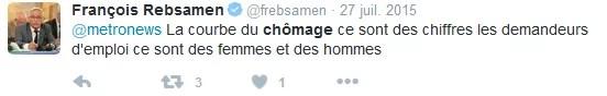 07-Chomage