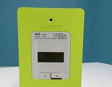 Fraude au compteur électrique : c'est vous qui payez !
