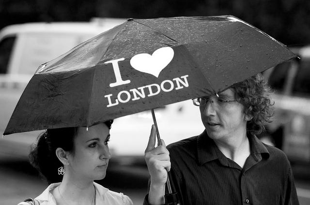 Nathan Rupert-I love London(CC BY-NC-ND 2.0)