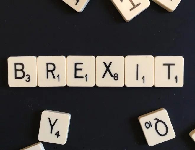 Brexit ne caricaturons pas les termes du débat