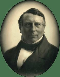 James de Rothschild, domaine public