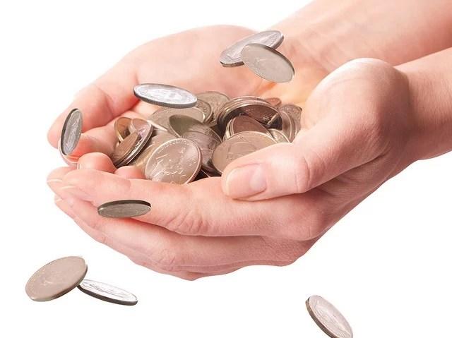 Revenu de base, de l'argent gratuit qui découragera le travail ?