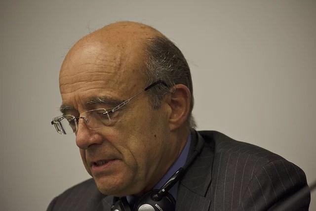 Fillon, Juppé, Sarkozy : les stratégies pour gagner