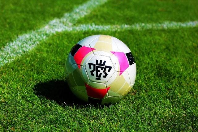 BeIN et Sport/Canal+ : l'autorité de la concurrence s'incruste