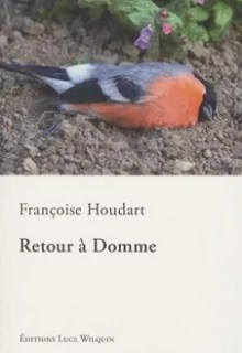 Françoise Houdart Retour à Domme