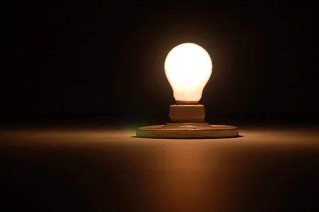 Sécu, le marché des idées est-il verrouillé ?