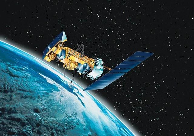 Chine : le satellite quantique qui fascine et inquiète