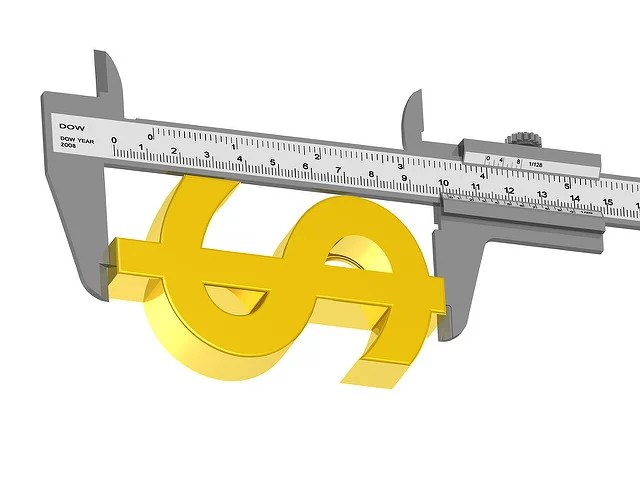 Quand le dollar a remplacé l'or by Bill Brooks(CC BY-SA 2.0)