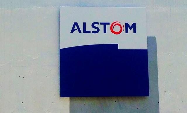 Alstom à Belfort : les clients de la SNCF vont trinquer