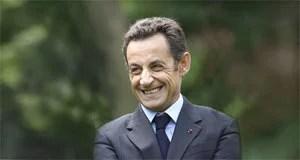 Pourquoi Sarkozy n'est pas soluble dans le MEDEF
