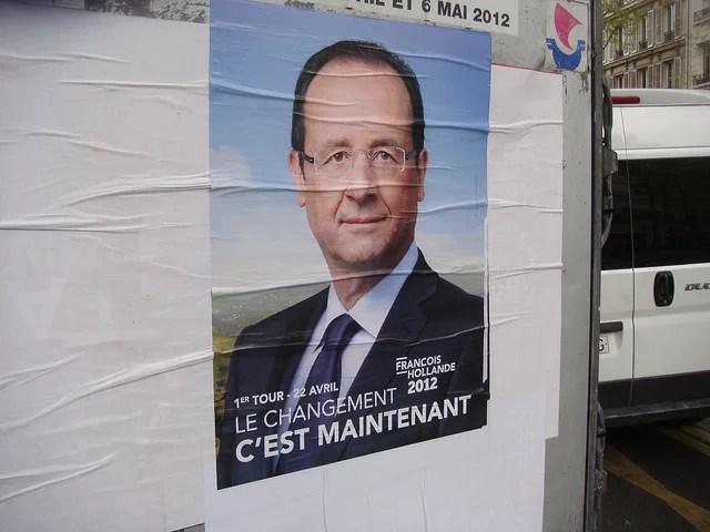 Fiscalité : une autre histoire du quinquennat Hollande