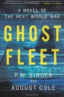 ghost-fleet-pw-singer-a-cole
