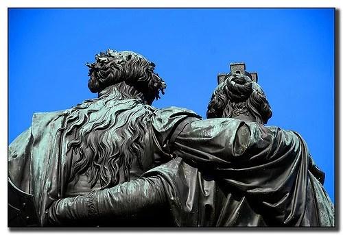 La théorie des sentiments moraux, d'Adam Smith (2)