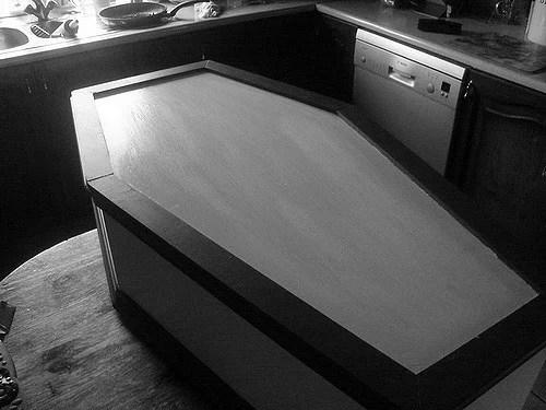 """La loi """"Sapin 2"""" : le cercueil de votre assurance vie ?"""
