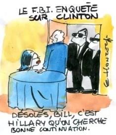 hillary-clinton-fbi