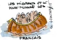 migrants-rene-le-honzec