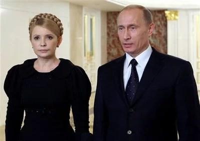Union européenne : face à la Russie, la faiblesse coupable