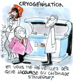 dessin-contrepoints885