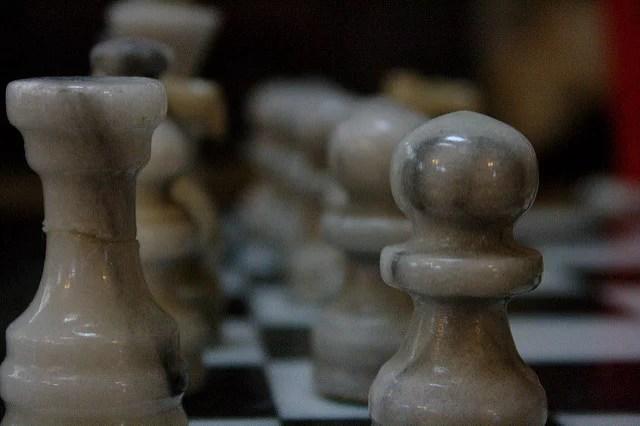 Cinq vérités géopolitiques essentielles selon Zbiegniew Brzezinski