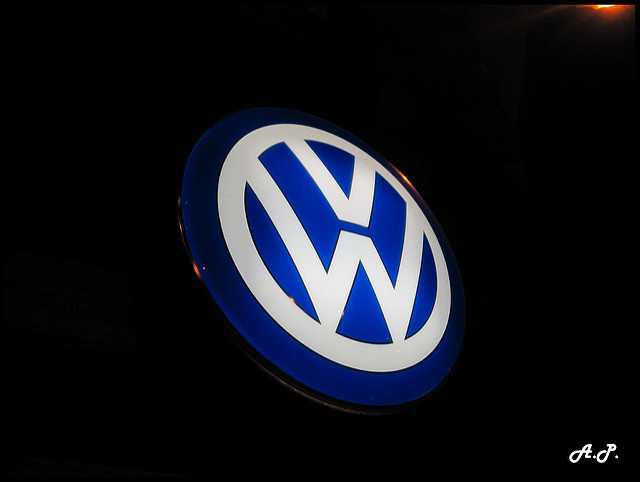 Volkswagen numéro un mondial malgré le « dieselgate »