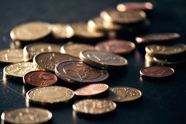 sortir de l'euro