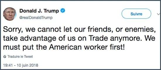 libre-échange
