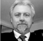 Constantin Lomaca