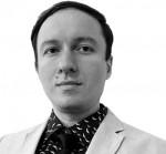 Dragos Lucian Ivan