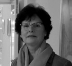 Marinela van den Heuvel-Olaroiu