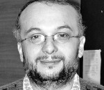 Mihai Maci