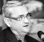 REVISTA PRESEI 7 august 2019 Mircea-morariu