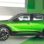 Nuova Opel Mokka 2020 Prezzo Dimensioni E Foto Interni Esterni