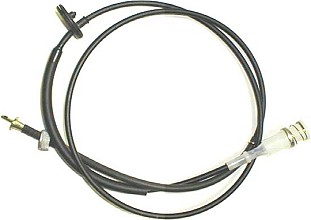 SPEEDOMETER—MITSUBISHI—Ping Nan Cables Ind. Co., Ltd.
