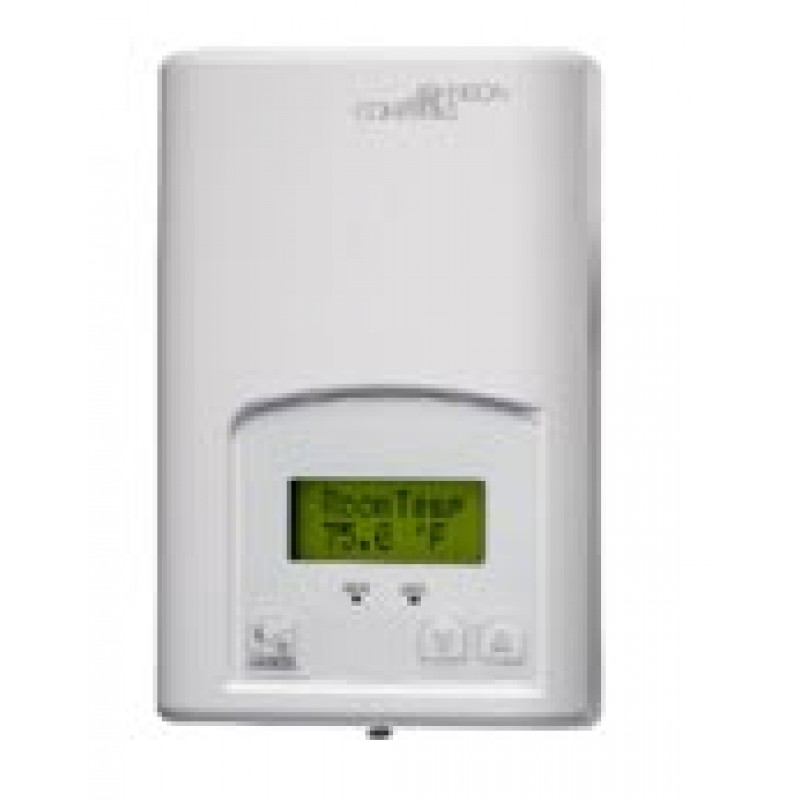 Johnson Controls Thermostats Control Specialties