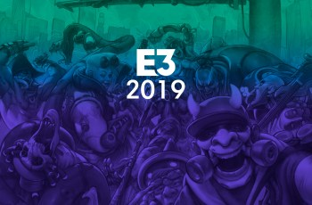 E3 2019: Impresiones Bleeding Edge