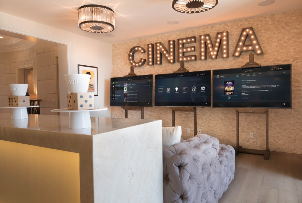 medium resolution of add magic to your home theater movies