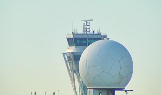 Torre-radar-Barna