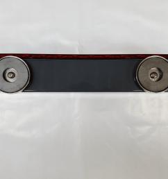 wireless tow lights wireless trailer lights magnetic trailer lights tow lights magnetic [ 1280 x 960 Pixel ]