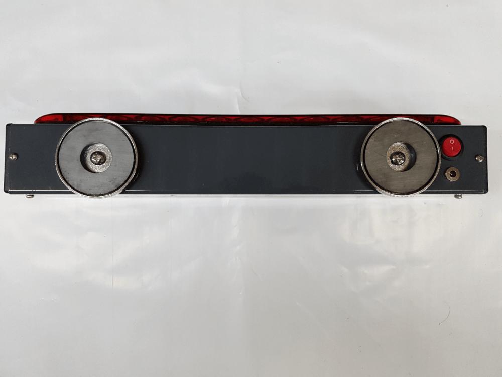 medium resolution of wireless tow lights wireless trailer lights magnetic trailer lights tow lights magnetic